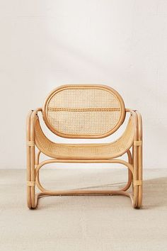 https://www.urbanoutfitters.com/chairs