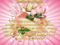 Frases Bonitas De Amor A Distancia. Expresa Tu Amor Con Frases Bonitas.