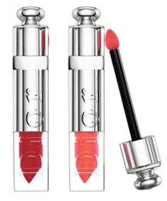 Dior Fall Winter 2014 Makeup Collection – First Look