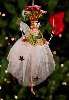 Patience Brewster Krinkles Poinsettia Princess Christmas Ornament Patience Brewster http://www.amazon.com/dp/B005KKHMTC/ref=cm_sw_r_pi_dp_mM0eub0RW23GY