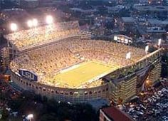 Tiger Stadium--there is-nothing-like-it!