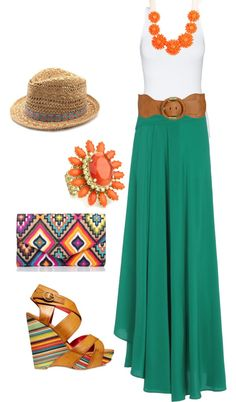 """""""african style"""" by ihavehavecoffee on Polyvore"""