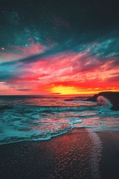 of wonders Photo by . Beach Sunset Images, Ocean Sunset, Sunset Pictures, Beach Pictures, Ocean Beach, Sunset Photography, Amazing Photography, Photography Tips, Wedding Photography