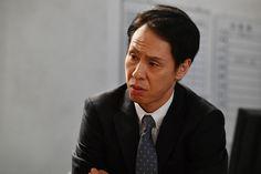 (画像8/8) 大倉孝二/「アンナチュラル」第8話より(C)TBS - 六郎(窪田正孝)、強制解雇?「アンナチュラル」<第8話あらすじ>
