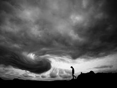The Winds Of Change (Storms Of Your Life) by Tomasito.!, via Flickr