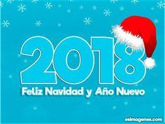 Tarjetas y Postales de cumpleaños, Imágenes de Feliz Navidad y Próspero Año Nuevo 2017, Frases dedicatorias Navideñas, Feliz Año 2017