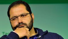 Uber Investor Shervin Pishevar Accused of Sexual Harassment  Shervin Pishevar, a well-known Silicon Valley venture capitalist who has invested in Uber, Airbnb, and Tumblr, has now joined a slew of other men who are been accused of sexually harassing multiple women.  Read more: https://www.techfunnel.com/information-technology/uber-investor-shervin-pishevar-accused-sexual-harassment/