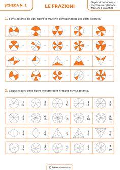 1417 fantastiche immagini su Simple math nel 2019 | Simple ...