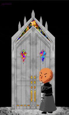 Master Yen Sid S Tower Kh Kh Fandom Kingdom Hearts Disney