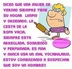 frase graciosa Spanish Jokes, Funny Spanish Memes, Frases Humor, Funny Facts, Funny Jokes, Medicine Humor, Humor Mexicano, Good Humor, E Cards