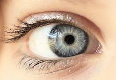 Cómo cuidar el contorno de los ojos