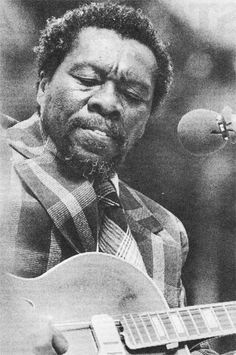 """Joe Willie Wilkins (January 7, 1923[2] – March 28, 1979 was a Memphis blues guitarist, singer and songwriter. Whilst he influenced contemporaries such as Houston Stackhouse, Robert Nighthawk, David Honeyboy Edwards, and Jimmy Rogers, Wilkins' bigger impact was on up and coming guitarists, including Little Milton, B.B. King, and Albert King. Wilkins' songs included """"Hard Headed Woman"""" and """"It's Too Bad."""""""