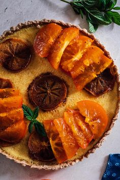 1001 ideen wie man gesunde low carb rezepte schnell zubereitet low carb rezepte schnell low - Kochen mit kaki frucht ...
