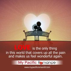 Strong Relationship, Feelings, Love, How To Make, Amor