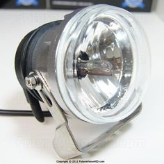 90mm-uxiliry-light.4- Future Vision HID Clearance Sale upto 50% OFF