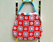 Potato Blossom Studio by Katrina Robb    A shameless self promotion gift guide for Christmas in July