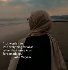Visit our website for Islam Quotes About Life, Quran Quotes Love, Hadith Quotes, Quran Quotes Inspirational, Muslim Quotes, Religious Quotes, Allah Quotes, Hindi Quotes, Quotes Quotes