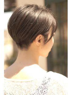 best short hair. Pinterest/ AmandaMajor.com Delray, Indianapolis