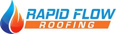 Rapid Flow Roofing is Your Metal Roofing Geelong Specialists. Re-roof, Roof Replacement, New Metal Roof, Roof Repairs · Roofing Professionals · Free Quotes Metal Roof Installation, Roofing Specialists, Commercial Roofing, Protecting Your Home, Roofing Materials, Roofing Contractors, Roof Repair, Free Quotes, Good Company