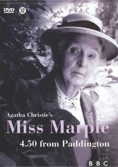 All the Miss Marple series were enjoyable - Joan Hickson was the best !
