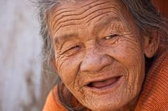 Top 9 life lessons from 100 year olds. Watching videos of centurions, you start to see a theme: they seem content. That might be shocking to younger people, especially anyone who fears old age. Okinawa, Christie Brinkley, Coaching, Hair Meaning, Libido, Reverse Aging, Look Older, Old Age, Making Faces