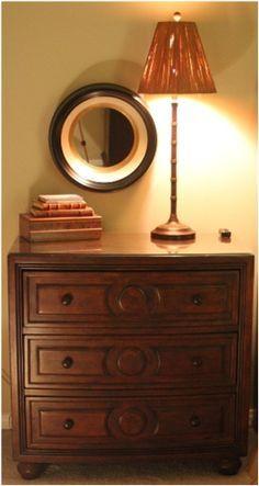 Tommy Bahama Nightstand Master Bedroom Ideas Pinterest Nightstandaster