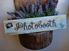 Placa Photoboot   #Casamento, #FestadeCasamento #DecordeCasamento #Noivos #CerimonialdeCasamento #Ceremony #Weddingideas #wedding #weddingdecor #weddingsign #bridegroom #weddingparty, #noivanoivo, #photobooth