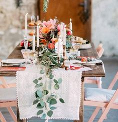 Table Decorations, Styl Boho, Inspiration, Furniture, Nature Inspired, Wedding Ideas, Events, Home Decor, Valentines Day Weddings