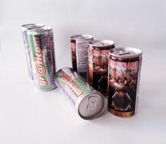 www.graficomitalia.com realizziamo lattine alcoliche e analcoliche personalizzabili a partire da soli 24 pezzi!!!