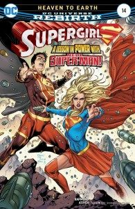 Supergirl - Comics by comiXology Arte Dc Comics, Dc Comics Art, Dc Comic Books, Comic Book Covers, Comic Art, Supergirl Comic, Supergirl 2016, Dc Comics Collection, Action Comics 1