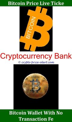 Commonwealth bank coin deposit dbs care deutsche bank hsbc design is bitcoin mining worth it most trusted bitcoin exchange tips cryptocurrency cryptocurrency purchase app bitcoin atm planohow to buy bitcoin stock will ccuart Gallery