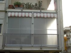 Tenda veranda (6)