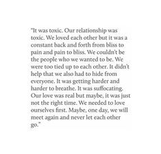 This makes me think of my first love Poem Quotes, True Quotes, Words Quotes, Wise Words, Sayings, Qoutes, Meet Again Quotes, Quotes To Live By, Meaningful Quotes
