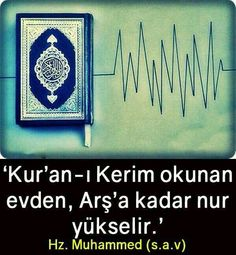 Love In Islam, Islam Religion, Allah Islam, Holy Quran, Quotes About God, Hadith, Quotations, Spirituality, Feelings