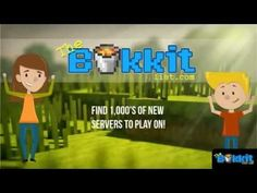 Minecraft Spielen Deutsch Minecraft Server Erstellen Cracked - Minecraft server erstellen cracked 1 8