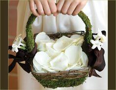 Cody Floral Design - Santa Barbara Wedding and Event Florist