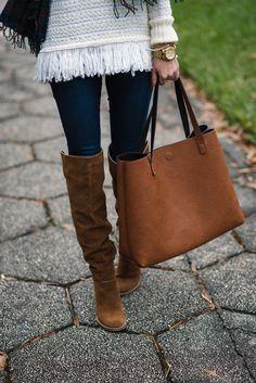 LOVE THIS BAG --reversible http://shop.nordstrom.com/s/street-level-reversible-faux-leather-tote-wristlet/3559375?cm_mmc=Linkshare-_-partner-_-15-_-58582074&siteId=QFGLnEolOWg-M9N2RPyW0xd5IUzWdspuRQ