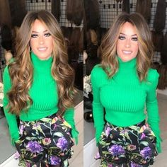 Are you a short or long type of girl ? Short Hair Wigs, Human Hair Lace Wigs, Long Wigs, Wig Styles, Short Hair Styles, Stylish Short Hair, Black Curly Wig, Long Hair Extensions, Long Brown Hair
