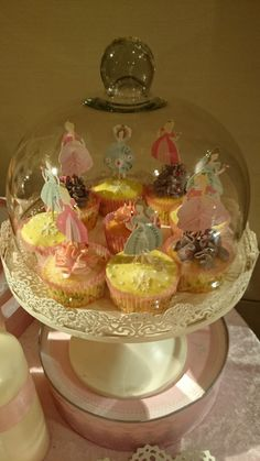 wedding cupcake 05