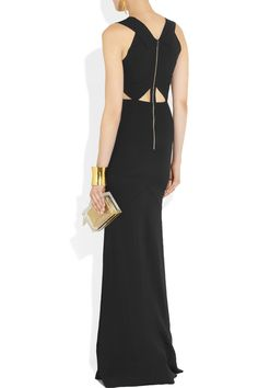 geometry lesson from ROLAND MOURET