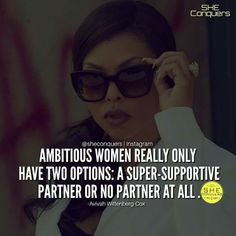 In the words of Avivah Wittenberg-Cox if you can't find a partner who supports your career, stay single. __ A spouse should support their… Boss Lady Quotes, Babe Quotes, Queen Quotes, Attitude Quotes, Woman Quotes, Quotes To Live By, Qoutes, Stay Single Quotes, Single Women Quotes