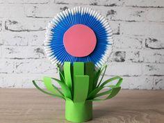 Kwiatki na Dzień Matki - Cutting Board, Cutting Tables