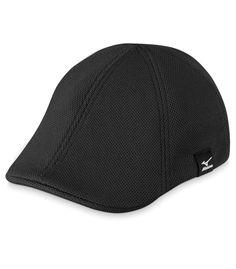 546d055e18b I had one of those Kangol Caps