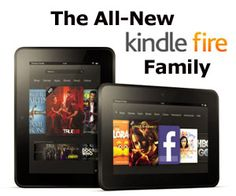 If you own a Kindle Fire....free mp3's | Kindle Nation Daily