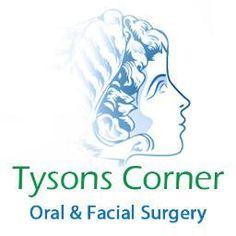 Tysons  Corner Oral and Facial Surgery | Tysons  Corner VA | Dental Implants, Wisdom Teeth, Oral Surgery