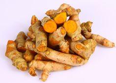 Eindelijk komt er uit de wetenschappelijk-medische hoek meer belangstelling voor een bijzonder kruid: kurkuma. Het werd tijd, want dit kruid, vaak onderdeel van curry's, wordt al eeuwen in de genee...