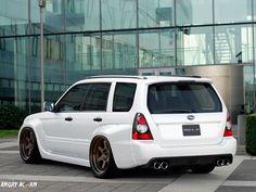 Subaru Legacy Wagon, Subaru Wagon, Subaru Cars, Subaru Forester Mods, Subaru Impreza, Japanese Domestic Market, Porsche Boxster, Car Mods, Cool Cars
