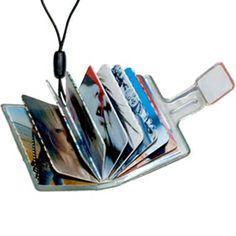 MyMiniBook Middle - fotolibro in miniatura con le tue fotografie stampate ad altissima risoluzione!  http://www.12print.it/fotolibri/fotolibro-myminibook-middle.htm