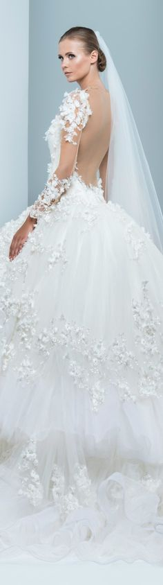 Marwan & Khaled bridal 2015 #coupon code nicesup123 gets 25% off at www.Provestra.com www.Skinception.com and www.leadingedgehealth.com