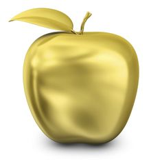 https://medium.com/@pivotalplanning2016/satire-apple-to-donate-recycled-gold-to-victims-of-privacy-invasion-1d1a7e55e4e4